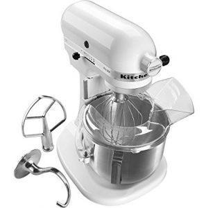 KitchenAid Pro 500 Stand Mixer