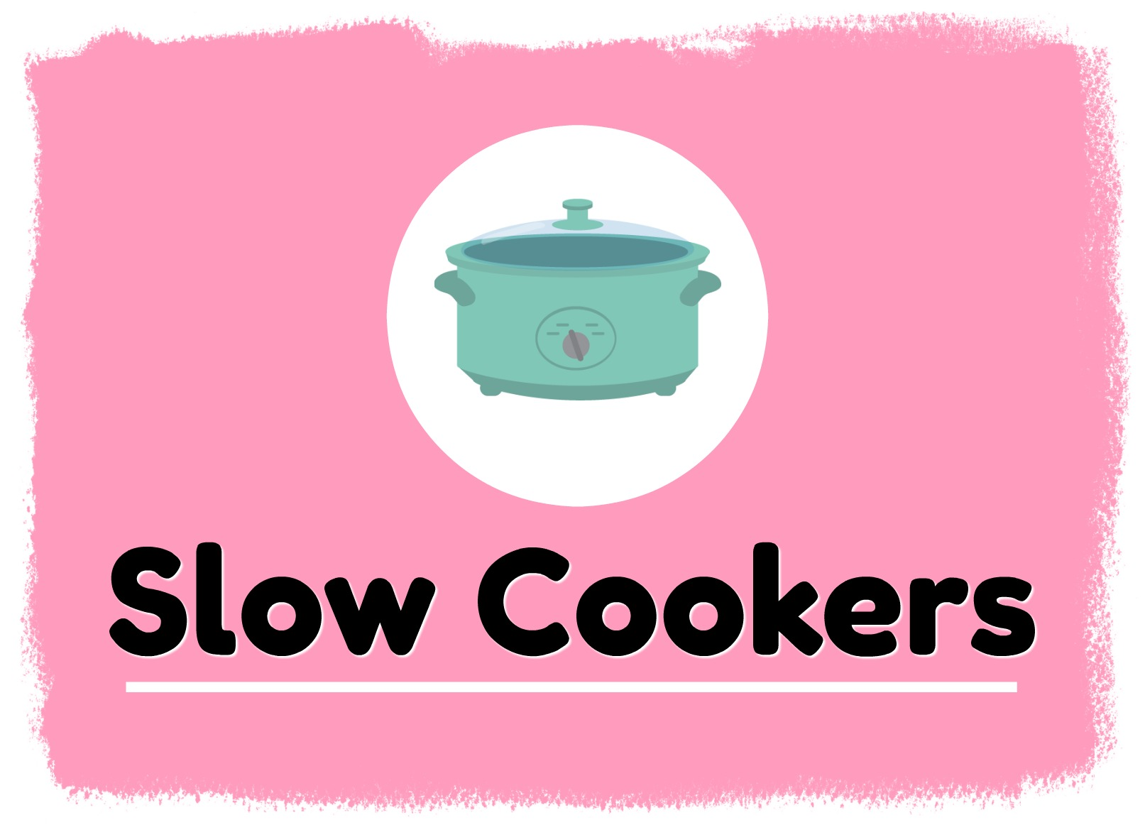slow cooker multicooker